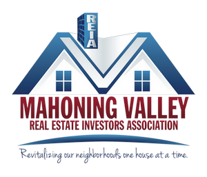 (Mahoning Valley REIA) Mahoning Valley Real Estate Investors Association