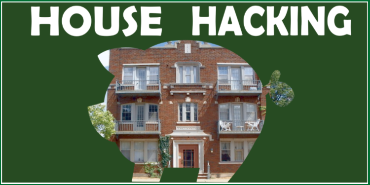 Mahoning Valley REIA | MVREIA Presents House Hacking 101